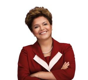 Dilma Rousseff/ Divulgação PR