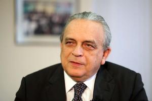 Ségio Guerra/ foto: George Gianni - PSDB
