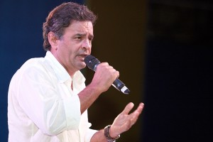 Aécio Neves/ foto: George Gianni - PSDB/ blogdofilipe