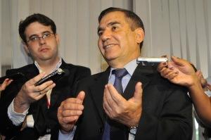 Ministro Gilberto Carvalho / foto: José Cruz - ABr / blogdofilipe.com