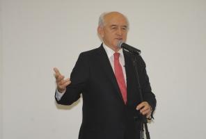 Ministro Manoel Dias/ foto: José Cruz - ABr
